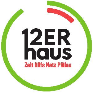 12er Haus