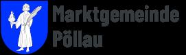 Marktgemeinde Pöllau