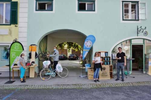 200919 reparatur cafe trifft mobilitaet (9)
