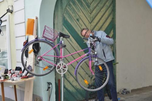 200919 reparatur cafe trifft mobilitaet fotocredit KEM Naturpark Pöllauer Tal (11)