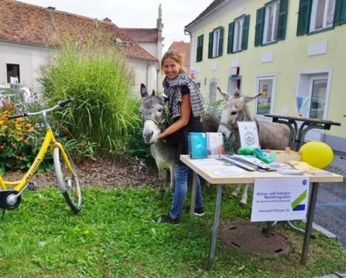 200919 reparatur cafe trifft mobilitaet fotocredit KEM Naturpark Pöllauer Tal (13)