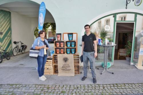 200919 reparatur cafe trifft mobilitaet fotocredit KEM Naturpark Pöllauer Tal (16)
