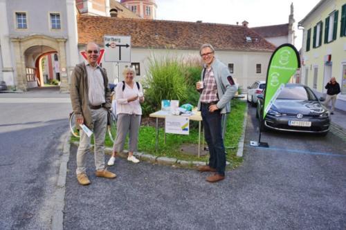 200919 reparatur cafe trifft mobilitaet fotocredit KEM Naturpark Pöllauer Tal (17)