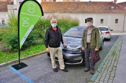 200919 reparatur cafe trifft mobilitaet fotocredit KEM Naturpark Pöllauer Tal (18)