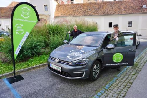 200919 reparatur cafe trifft mobilitaet fotocredit KEM Naturpark Pöllauer Tal (19)