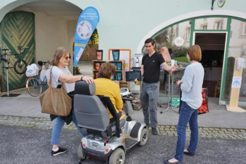 200919 reparatur cafe trifft mobilitaet fotocredit KEM Naturpark Pöllauer Tal (20) (1)