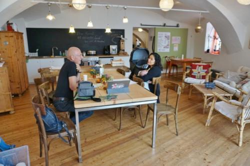 200919 reparatur cafe trifft mobilitaet fotocredit KEM Naturpark Pöllauer Tal (22)