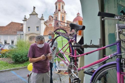 200919 reparatur cafe trifft mobilitaet fotocredit KEM Naturpark Pöllauer Tal (23)