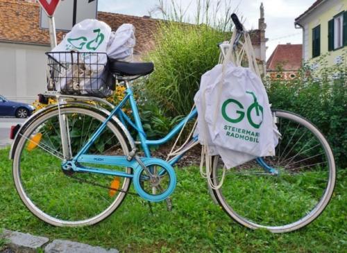 Reparatur-Cafe trifft Mobilität 19.9.2020