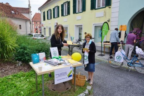 200919 reparatur cafe trifft mobilitaet fotocredit KEM Naturpark Pöllauer Tal (7) (1)